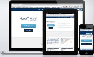 hyperthetical1
